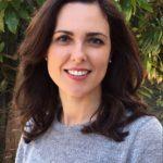 Dott.ssa Agnese Sacchetta