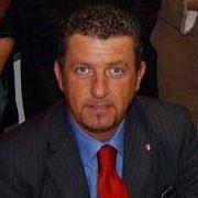 Vittorio Pietracci