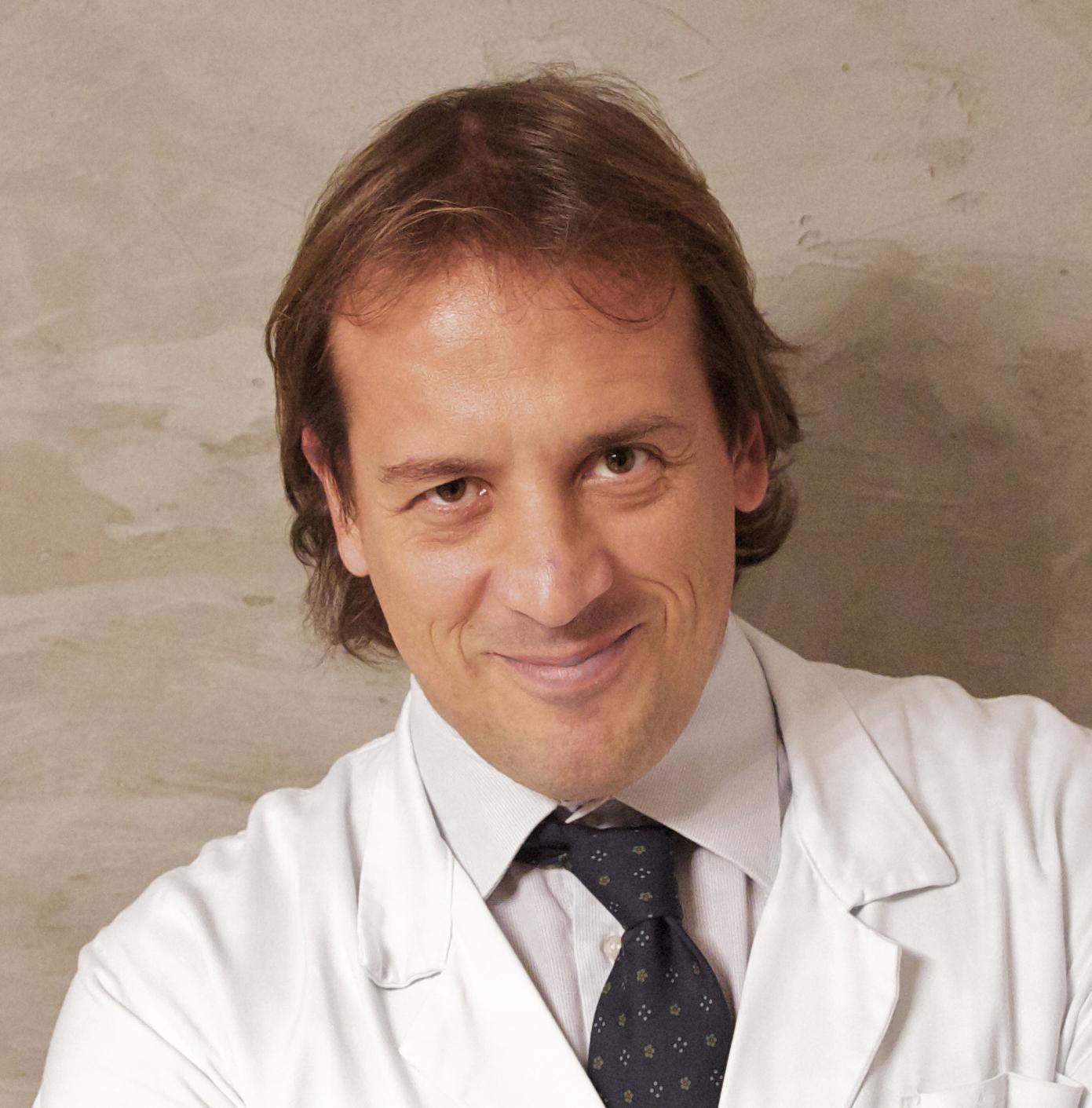 Dott. Marco Trono