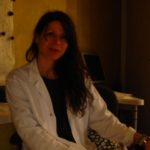 Dott.ssa Giancarla Monticelli