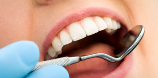 tagmedicina,dentisti