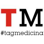 Tagmedicina