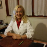 Dott.ssa Fabiola Pasotti