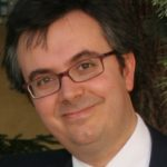 Dott. Alessandro Bovicelli