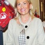Dott.ssa Angela Emanuele