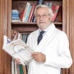 Dott. Marianno Franzini