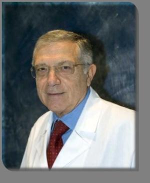 Prof. Dott. Pietro Antonio Migliaccio