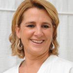 Franca Scaglietta