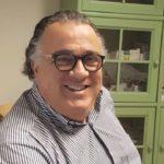 Dott. Marco Casadei