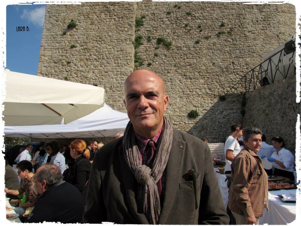 Dott. Fiorenzo Brighi
