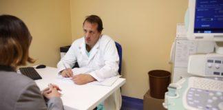 Tagmedicina, l'artrosi dell'anca