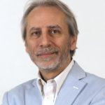 Dott. Alessandro D'Amelio