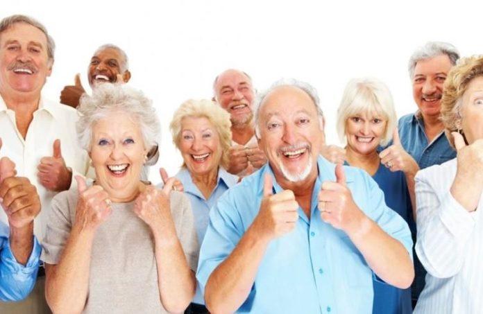 Tagmedicina, gli Anziani oggi. Uno sguardo sulla terza età