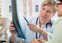 Tagmedicina osteoporosi prevenzione