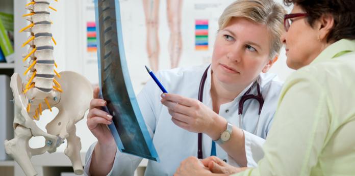 Tagmedicina,osteoporosi