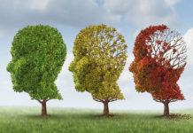 Tagmedicina , medicina anti-aging