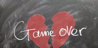 Tagmedicina, attacco di cuore