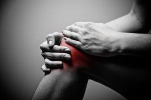 tagmedicina ginocchio