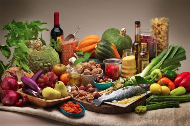 tagmedicina, osteoporosi e alimentazione