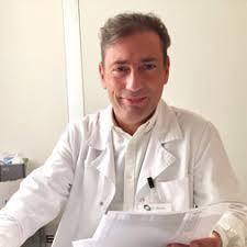 Dott. Andrea Venè