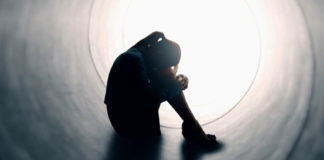 Tagmedicina, La depressione