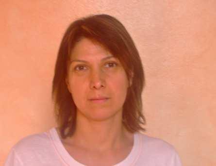 Dott.ssa Sabrina Sottile