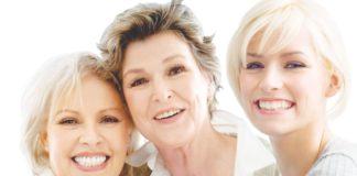 tagmedicina, menopausa