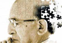 tagmedicina, invecchiamento cerebrale