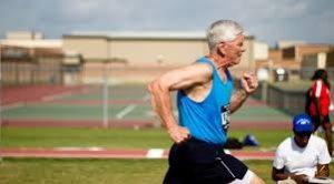 Tagmedicina, artrosi e attività