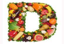 tagmedicina, vitamina D
