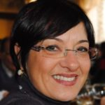 Dott.ssa Sandra Prioli