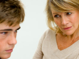 Tagmedicina, l'adolescenza