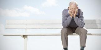 tagmedicina, pensionamento