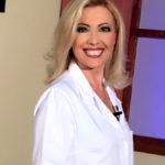 Dott.ssa Silvana Di Martino