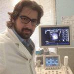 Dott. Antonio Pistone