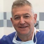 Dott. Daniele Venturelli Odontoiatra