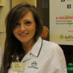 Dott.ssa Ester Olita Protopapa