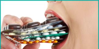 Tagmedicina, l'ipocondria