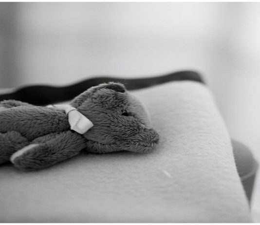 Tagmedicina, lutto perinatale