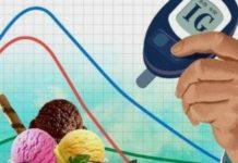 Tagmedicina, l'indice glicemico