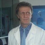 Alberto Borelli
