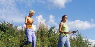 Tagmedicina, alimentazione-movimento