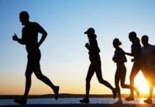 tagmedicina, attività fisica