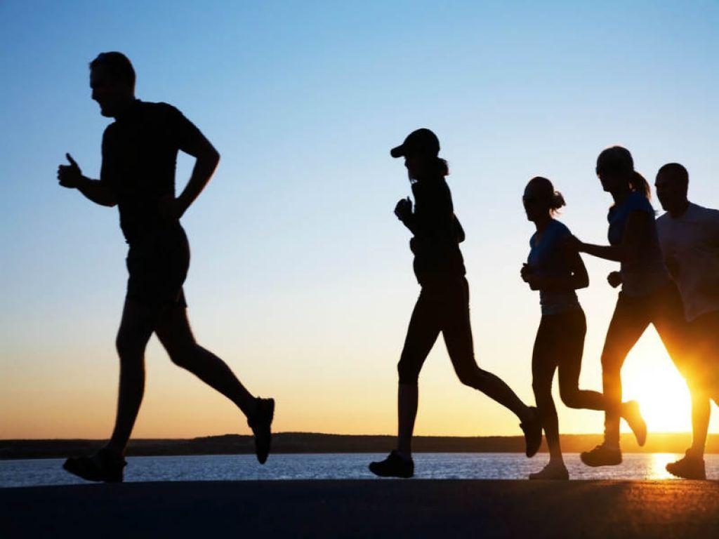 Attivita Fisica Muoversi Di Piu Per Vivere In Salute Tagmedicina Giornale Medico On Line Salute Benessere Prevenzione E Aggiornamenti Del Settore Medico