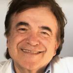 Dott. Walter Pasini