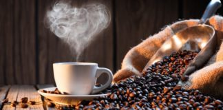 tagmedicina, caffé