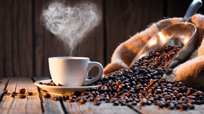 Dottore Posso Prendere Il Caffe Tagmedicina Giornale Medico On Line Salute Benessere Prevenzione E Aggiornamenti Del Settore Medico