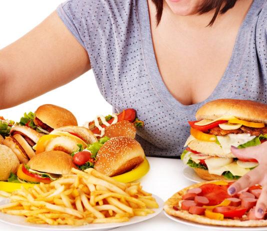 tagmedicina, binge eating