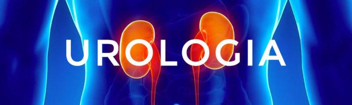 Tagmedicina, visita urologica