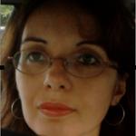 Dott.ssa Alessandra Gallo